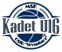 MSK Kadet U16